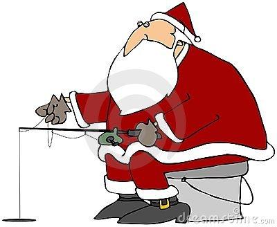 de-visserij-van-het-ijs-van-de-kerstman-7389206 (1)